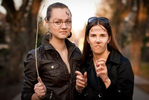 local potter by nazarkina