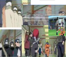 Funny Naruto resurection by mikelj135