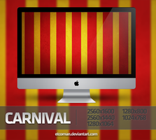 Carnival by etcoman