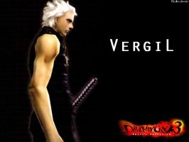 Vergil Sparda 2 by The-Bone-Snatcher