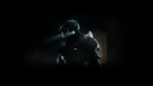 Halo 4 wallpaper 3 by PT-Desu