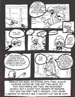 ZS Round 3: Page 1 by Four-by-Four