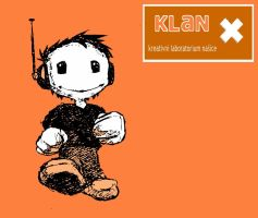 klan by sythere
