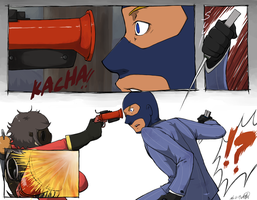 TF2 Fan Comic-P8 by ShiyakuSarutobi