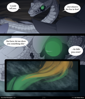 Son of the Philosopher - P219 by baliwik