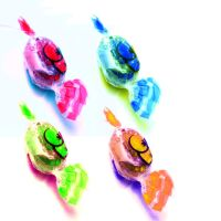 Candy candy candy by colour-full