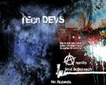 Teendevs Competition Entry by aprologuetothechaos