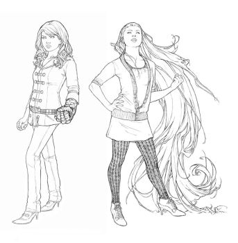 runaways lines 04 by cakes