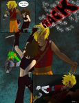 Spelunking 28 by persephone-the-fish
