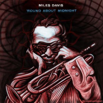 Miles by dehydrated1
