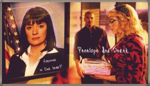Never Forget Prentiss by Anthony258