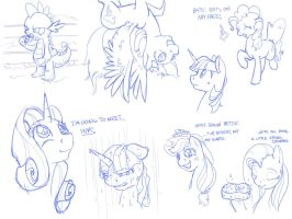 Sketch 6-28 S1E03 by Geomancing