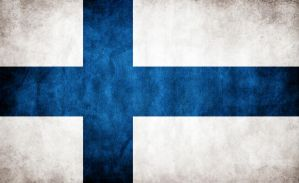 http://th04.deviantart.com/fs41/300W/i/2009/019/3/8/Finland_Grungy_Flag_by_think0.jpg