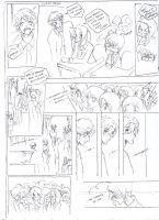 """""""ROYAL JERKS"""" page:10 By: ME by MeGgumichan"""