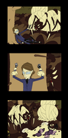 Ds Comic Part 2 by Omis-11