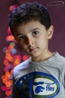 kasim by Hassan-photo