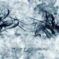 Keep Dreaming Volume 10 by ThaSprout