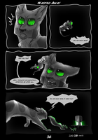 Wasted Away - Page 36 by Urnam-BOT