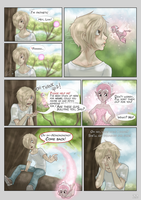 TxT p.22 by cindre