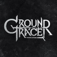 Ground Tracer Logo by BalefireArt