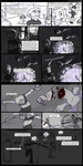 Fall of Xephos page 5 - 6 by DordtChild