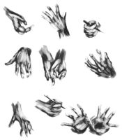 Handsketches10 by Quad0
