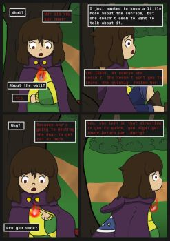 Toptale page 98 by The-Great-Pipmax