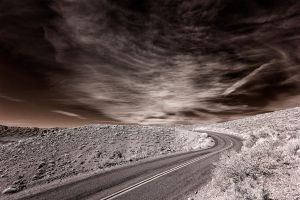 Byways XLIV by eprowe