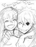 NaruHina- I love you-Always and Forever by NelNel-Chan