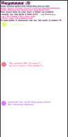 OC meme PL by Purrinee