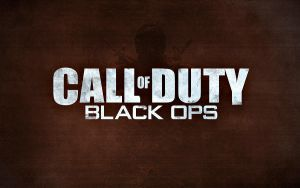Black Ops Red Rust by miel-g
