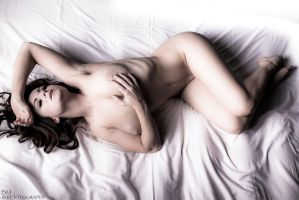 Emmy - Untitled by BrianMPhotography