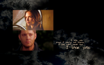 The Host: Mel and Jared 2 by SimplyDreams