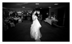 Marc and Jess 6 by Cameron-Jung