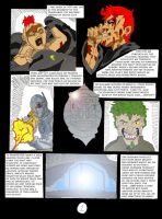 Tropical Thunder : AutoBio pg1 by jakester2008