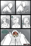 Distortion Round 1 - Page 10 by The-Hybrid-Mobian