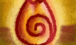 Fire Pokemon Forever Icon by Mikiomi