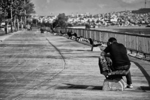 marmara a solitude by ozycan