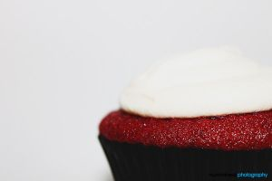 Red Velvet 4 by munchinees