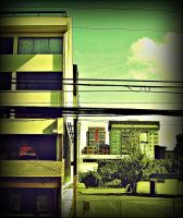 lomography by xsonica