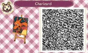 Charizard by EternalSword7