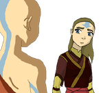 What Are We Gonna Do Aang? by singing-sketcher