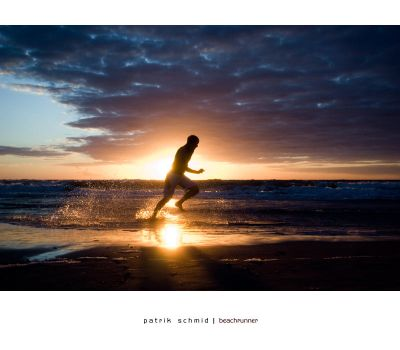 beachrunner by patstome