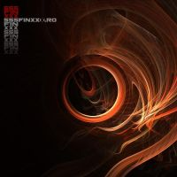 2140 Soft flames by AndreiPavel