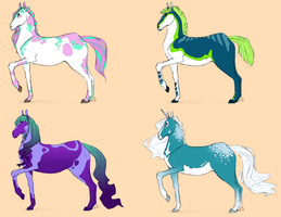 Designs for lilbluegill89 by StellarDeer