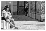 End of Summer by NunoCanha