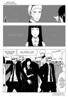 The First pregnancy is importan-ttebayo!! by 912naruhina