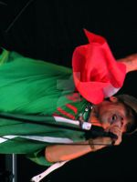 Manu Chao by alucinante
