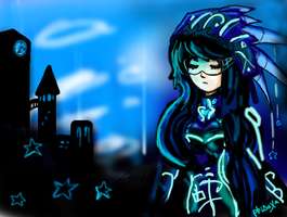 Aia banner by Phisoxa