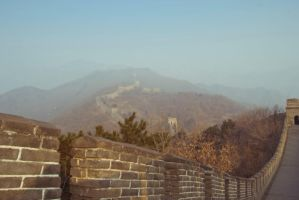 great wall_4 by lilmoz